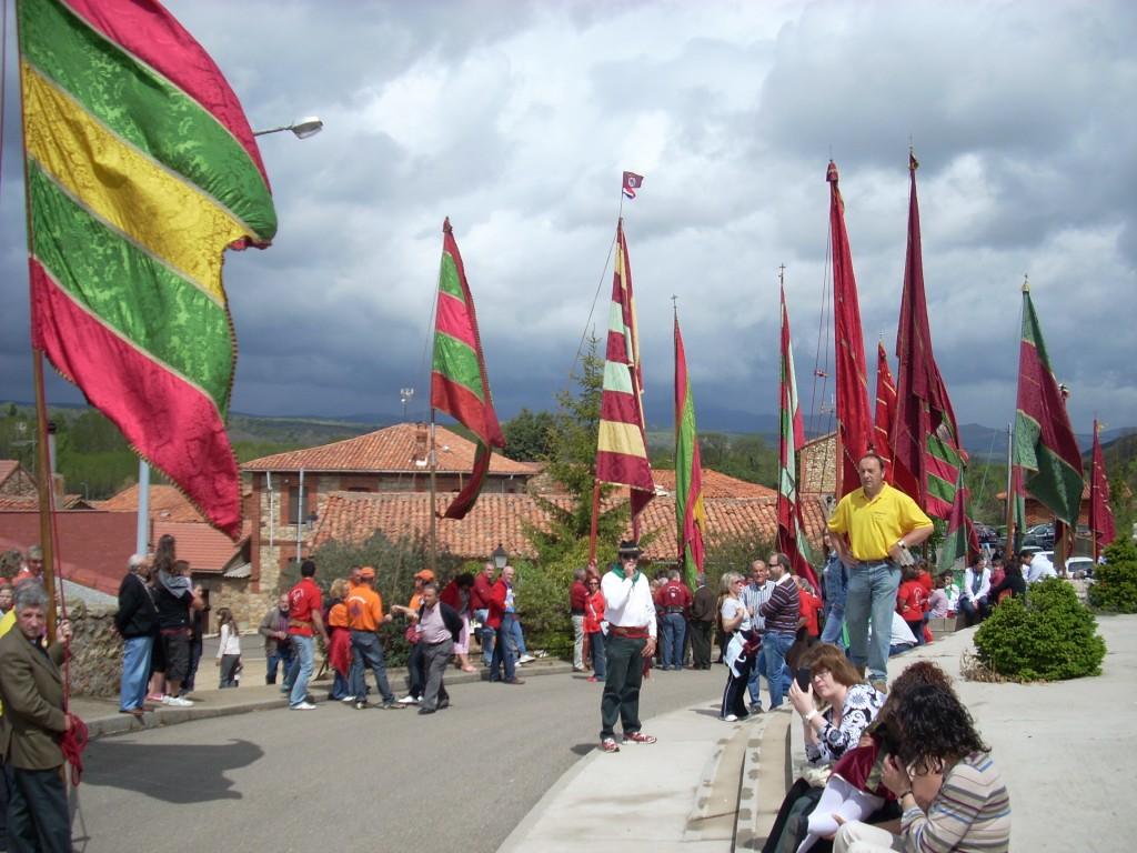 cabanillas 2009cruz