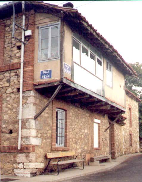 casa_d19