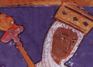 EDAD M34