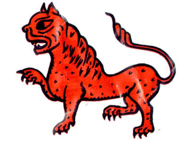 leondi1